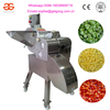 Hot Selling Onion/Tomato Cube Cutter Machine| Tomato Dicing Machine