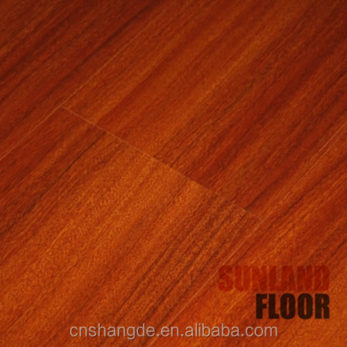 Krono Original Made In Germany Laminate Flooring Buy Made In