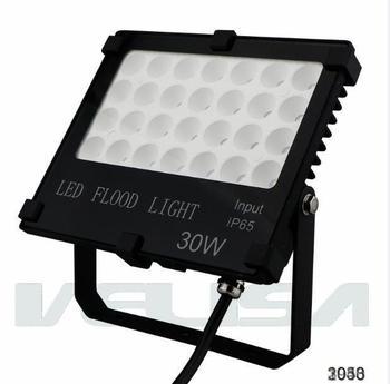 outdoor led spotlights garden 20w smd led flood light ip65 outdoor ultrathin lamp 220v spotlight 20w smd led ip65