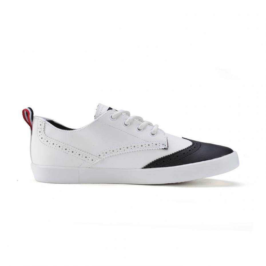 100% оригинал Xtep 2015 мужские ботинки отдыха скейтбординг обуви искусственная кожа скейтборд кроссовки классический высокие бесплатная доставка