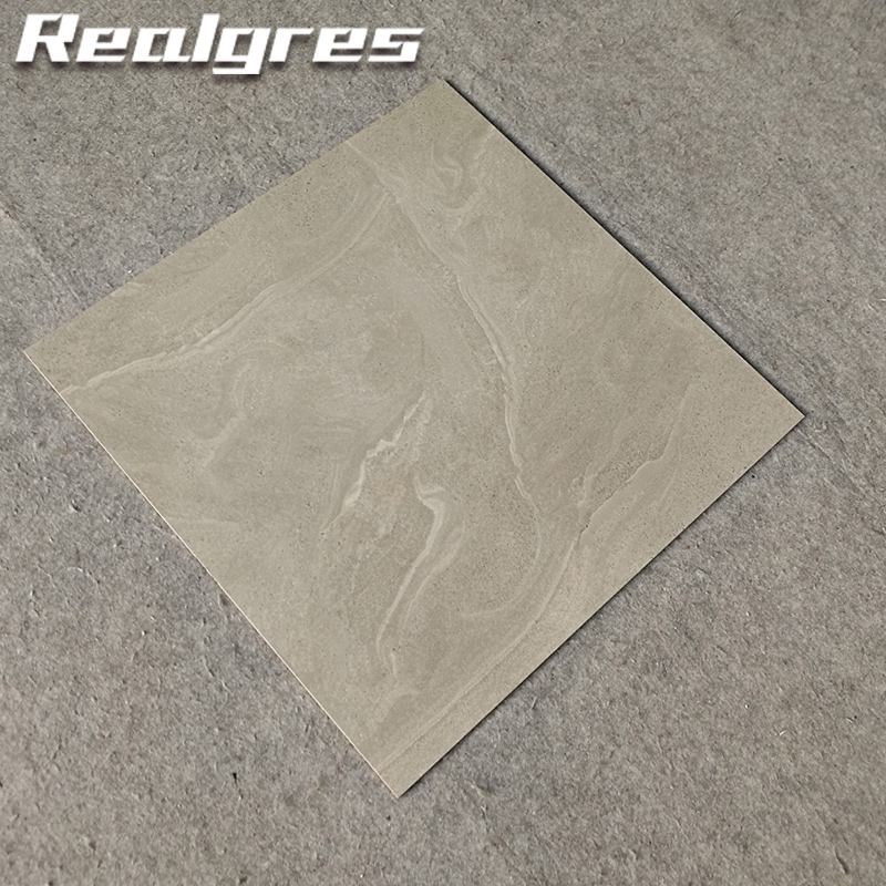 Ceramic Floor Tile Hs Code, Ceramic Floor Tile Hs Code Suppliers and ...