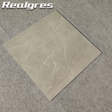 Floor Tiles Hs Code, Floor Tiles Hs Code Suppliers and Manufacturers ...