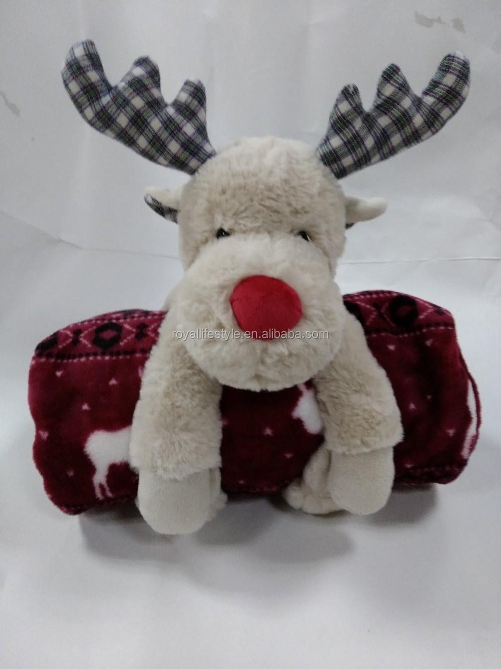 Wholesale Kids Baby Gift Stuffed Animals Soft Toy ...