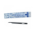 Different Sizes Disposable Micro Carbon Steel Scalpel Handle Surgical Blades