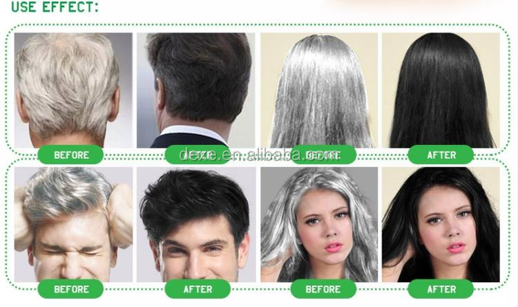 China Henna Shampoo China Henna Shampoo Manufacturers And Suppliers