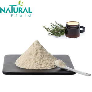 Health Care And Free Sample Supply Sheep Placenta Freeze Dried Powder