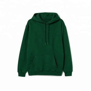 Hot Sale Custom Blank Pullover Hoodie XXXL Sweatshirt For Men Clothing