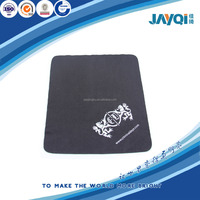 microfiber cleaner cloth for consumer electronics