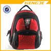 china eminent waterproof 1680d backpack travel laptop bag