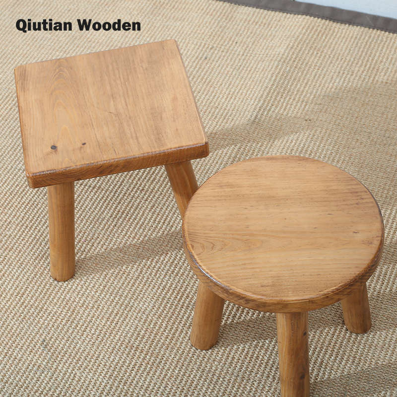 Superb Small Square Wooden Kids Stool For Children Buy Wood Stool For Children Kids Stools Square Wooden Stool Product On Alibaba Com Short Links Chair Design For Home Short Linksinfo