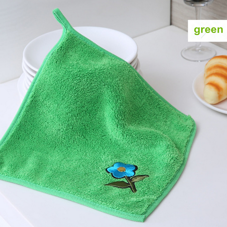 Can U Use Microfiber Cloth For Car To Kitchen