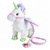 /product-detail/35cm-electric-walking-unicorn-plush-toy-stuffed-animal-toy-with-video-60782810929.html