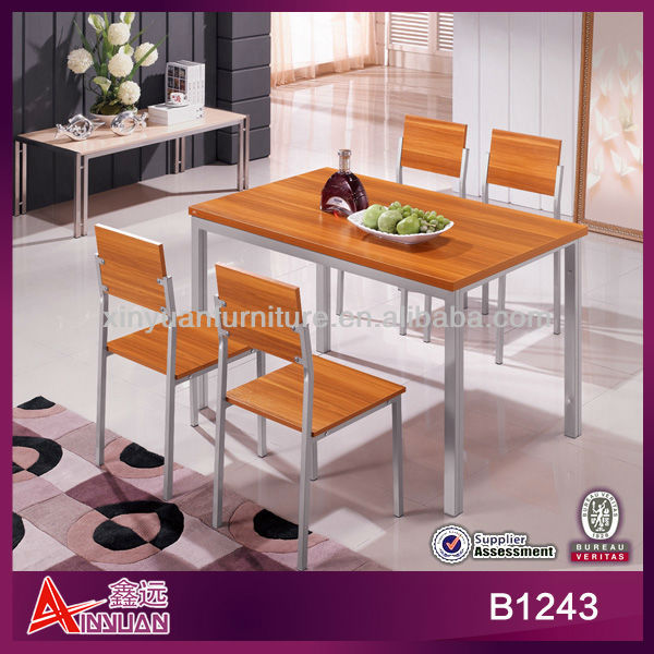 apartment environmental friendly dining table corian round room top uk