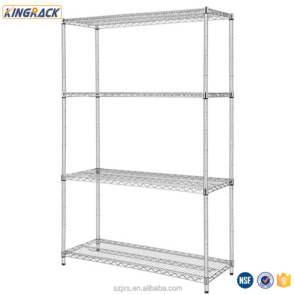 rack qlt lb premium welded wide gladiator shelving wid hei shelf capacity high prod steel unit p metal x