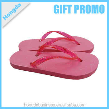 World cup gift promo less 1 dollar flip flops solid color slippers world cup gift promo less 1 dollar flip flops solid color slippers sandals summer 2018 publicscrutiny Image collections