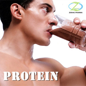 For Athletes and Bodybuilders Protein Drink Quest Bar Protein OEM