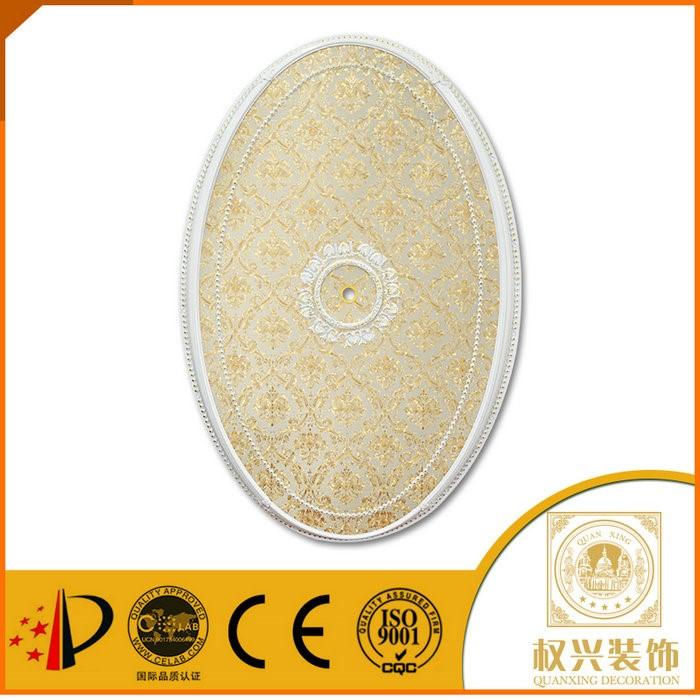 Grossiste faux plafond plastique acheter les meilleurs for Faux plafond plastique