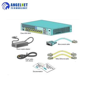 Cisco asa firewall price hardware firewall asa 5500 ASA5505-SEC-BUN-K8