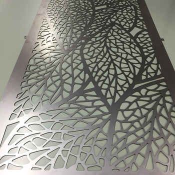 Outdoor Laser Cut Metal Screens Buy Decorative Laser Cut