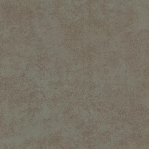 Cement keuken tegels for Tegel pvc imitatie tegel cement