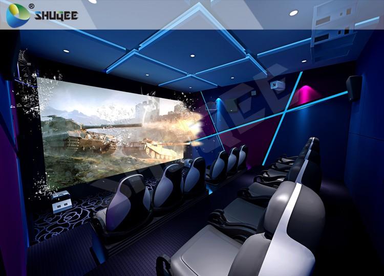 5d Technology Wiki,5d Movies Technology 5d 7d Cinema Theater Type - Buy 5d  7d 5d 7d Cinema Theater,5d Technology,5d Movies Technology Product on