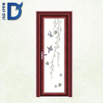 Folding Door For Bathroom. bathroom door frustration and solution ...