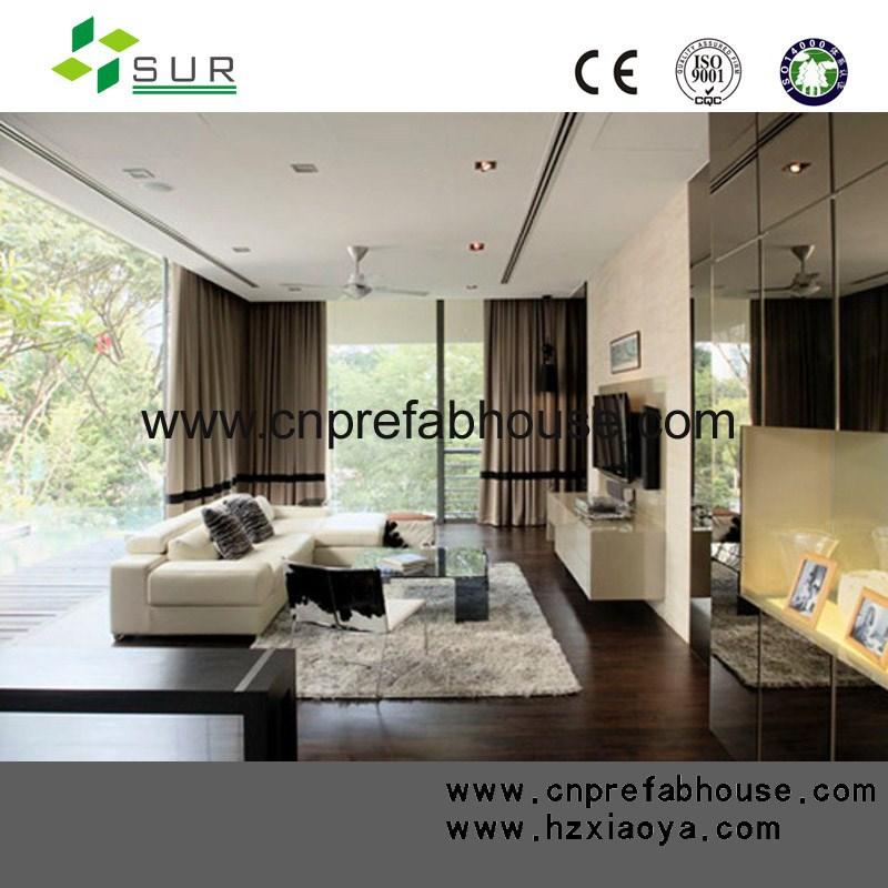 maison container prix clef en main les maisons bonneville maisons usines laila with maison. Black Bedroom Furniture Sets. Home Design Ideas