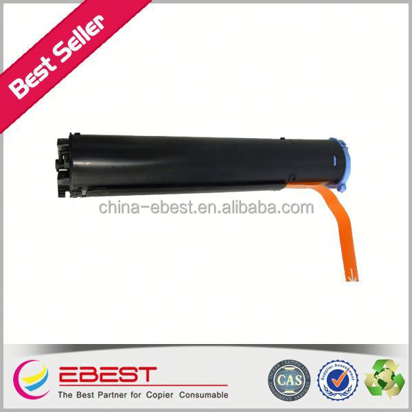products made in china for gpr-22 empty toner bottles
