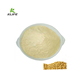 100% Natural Soybean Isoflavones Extract P.E powder with China ISO professional manufacturer