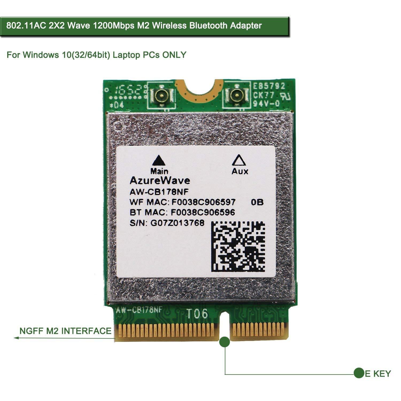 MARVELL 88E8040T PCI-E ETHERNET CONTROLLER TREIBER