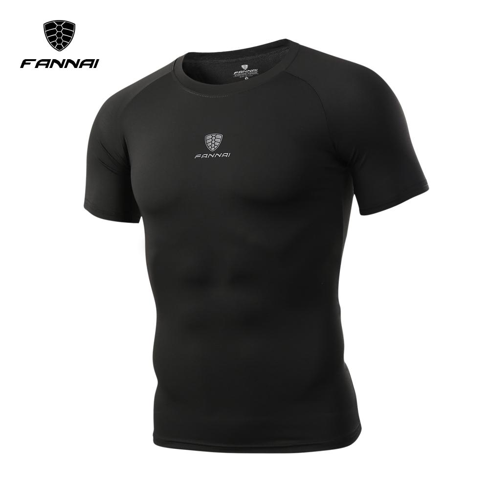 Por Comprimidas Compre Online Venta Mayor Mejores Camisetas Al Los VMqUSzp