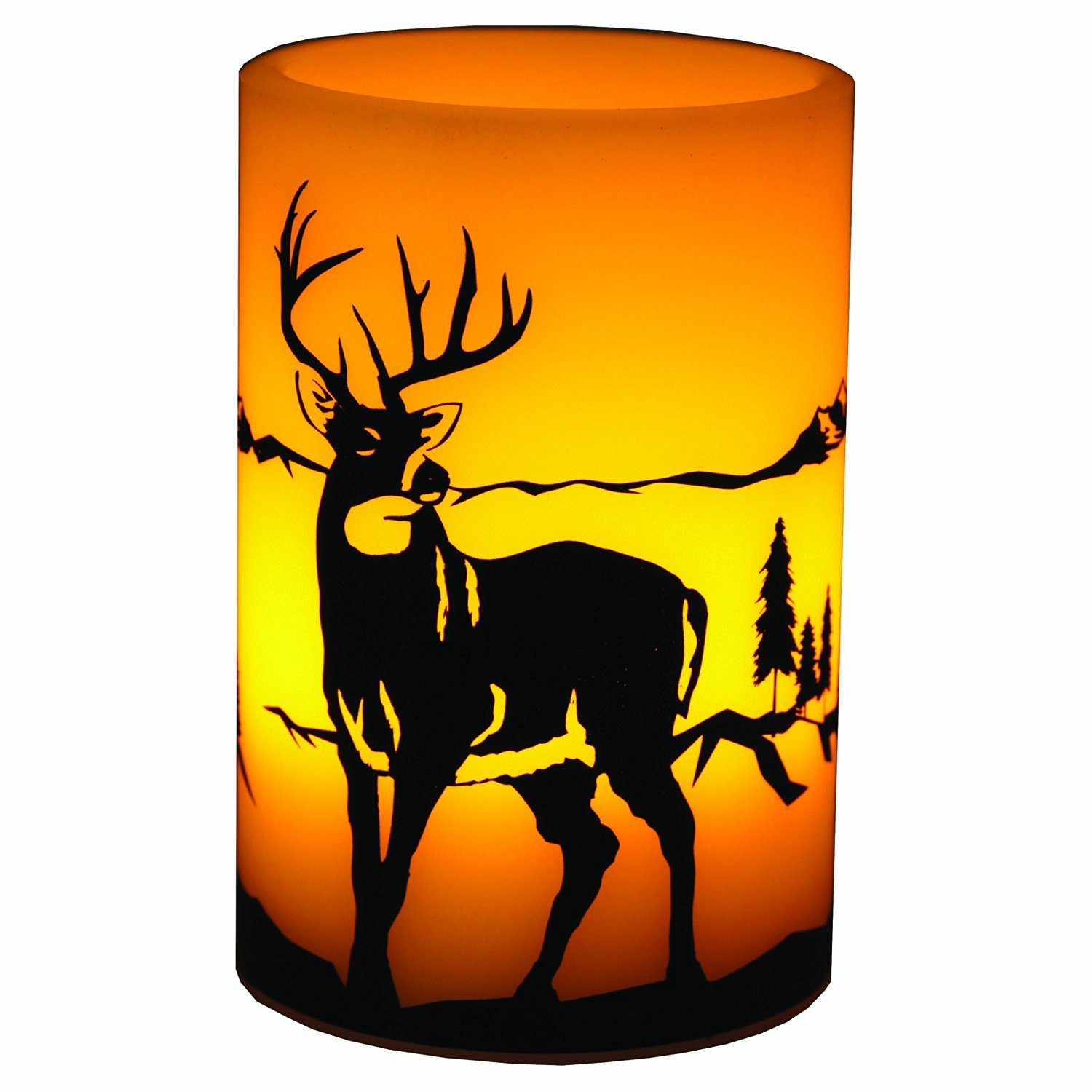 Cheap Painted Deer, find Painted Deer deals on line at Alibaba.com