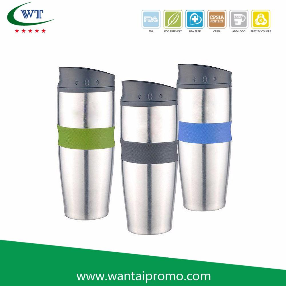 Manufacturer coffee prescription mug coffee prescription mug wholesale suppliers product - Fancy travel coffee mugs ...