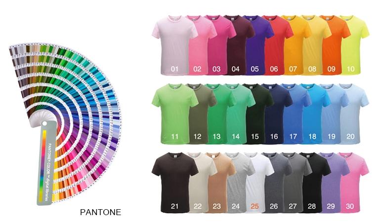 Los hombres al por mayor personalizado mejor oferta T camisa de hombre y mujeres camisa de Polo