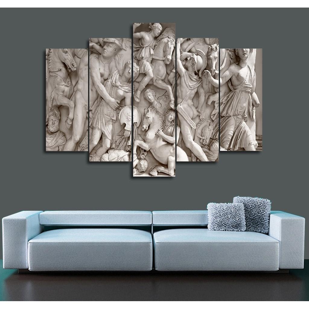 art en relief le promotion achetez des art en relief le. Black Bedroom Furniture Sets. Home Design Ideas