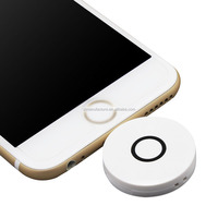 2016 factory price U disk eternal storage i flash drive device for iPhone 5 5S 6 6s SE Plus iPad Air Mini iPod
