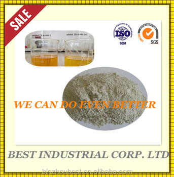 Activated Bleaching Earth For Edible Oil Refining Bleaching ...