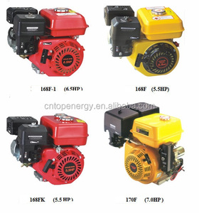 Honda Engine Gx200, Honda Engine Gx200 Suppliers and