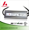 24V 5A PWM Dimmable High Power LED Driver 120W