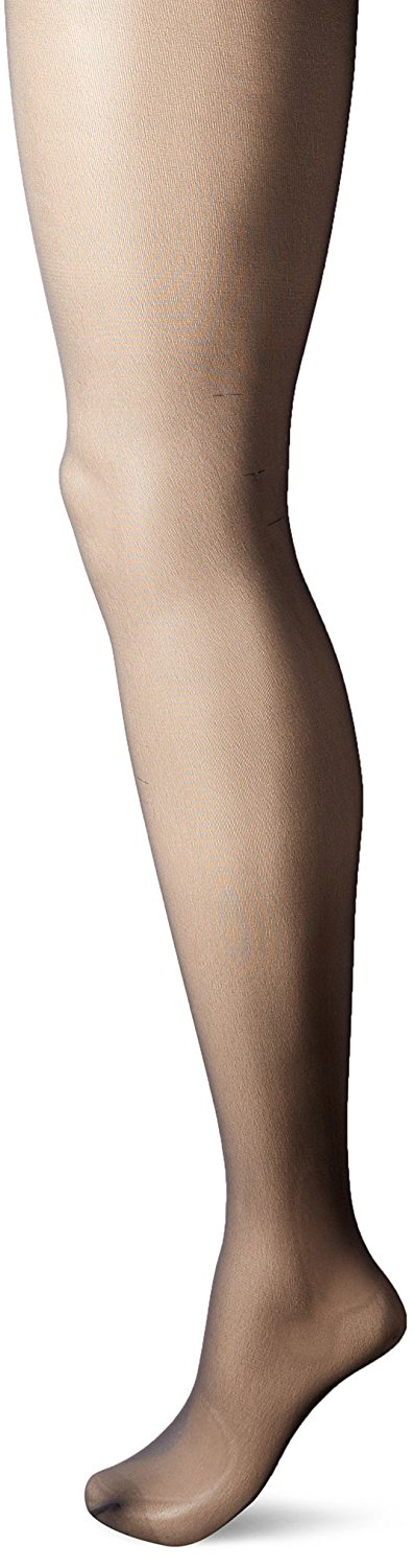 a0aa3438a50cd Cheap Best Sheer Hosiery, find Best Sheer Hosiery deals on line at ...