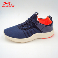 Wholesale Online Shopping Mens Max Star Impact Sports Shoes