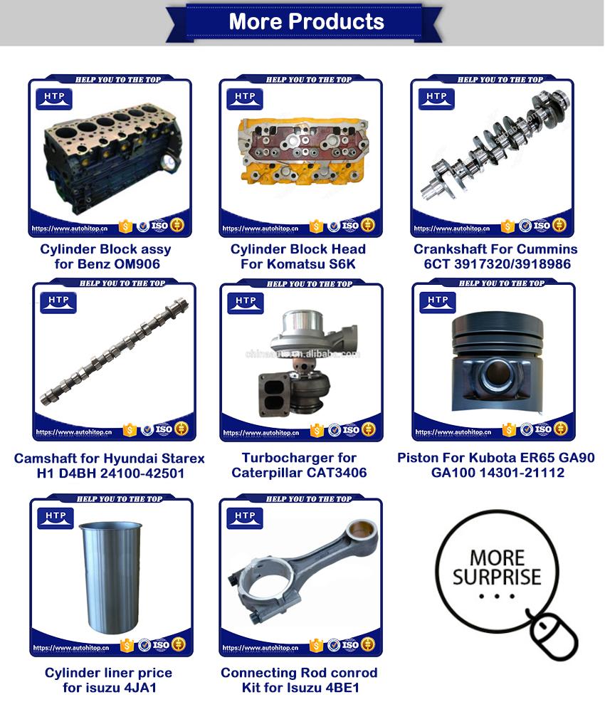 विभिन्न प्रकार के एल्यूमीनियम तेल कूलर कोर स्कैनिया 1333183 के लिए बेंज के लिए हाइड्रोलिक प्रणाली के लिए