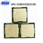 high quality second hand used cpu for sale cpu intel core i7 3770 intel cpu processor