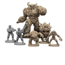 2 inch Plastic <span class=keywords><strong>board</strong></span> <span class=keywords><strong>game</strong></span>, Custom <span class=keywords><strong>board</strong></span> <span class=keywords><strong>game</strong></span> figuur, plastic <span class=keywords><strong>board</strong></span> <span class=keywords><strong>game</strong></span> stukken China leveranciers