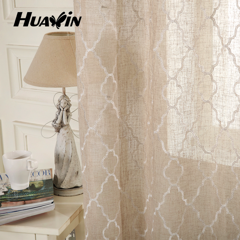 Ready Made Curtain, Ready Made Curtain Suppliers and Manufacturers ...