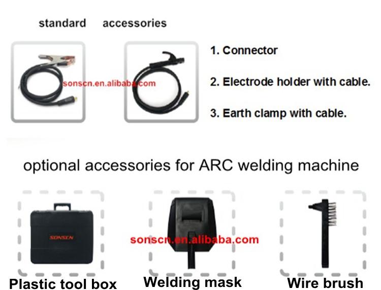 welding tools names. names of welding tools airco inverter machine price bangladesh y