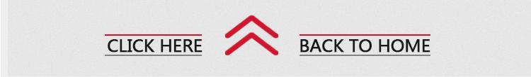 Fornitori di alta qualità migliore commercio all'ingrosso made in China filo di alluminio smaltato