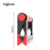 Strong Workout Exercise Home Gym Equipment Foldable Push Up Bar
