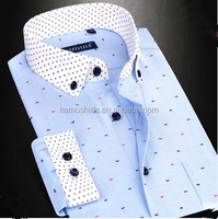 shirt designs for men new model casual shirt for men print shirt