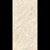 Chili Beige marble look big size slim porcelain tile in 900x1800mm for house decor